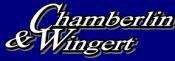 Chamberlin-Wingert