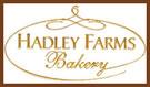 Hadley Farms