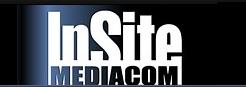 InSite-MediaCom