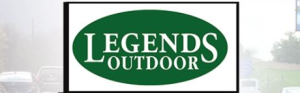 LegendsOutdoor