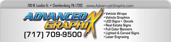 Advanced-Graphix